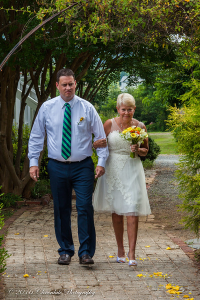 Skeens_McKee_Wedding-3235