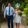 Skeens_McKee_Wedding-3235