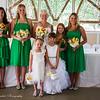 Skeens_McKee_Wedding-9750