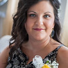 Skeens_McKee_Wedding-0075