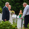 Skeens_McKee_Wedding-0135