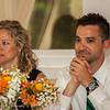 Skeens_McKee_Wedding-3369