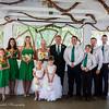 Skeens_McKee_Wedding-9749