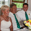 Skeens_McKee_Wedding-9936