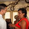 Skeens_McKee_Wedding-3342