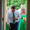 Skeens_McKee_Wedding-0208