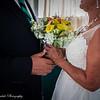 Skeens_McKee_Wedding-9736