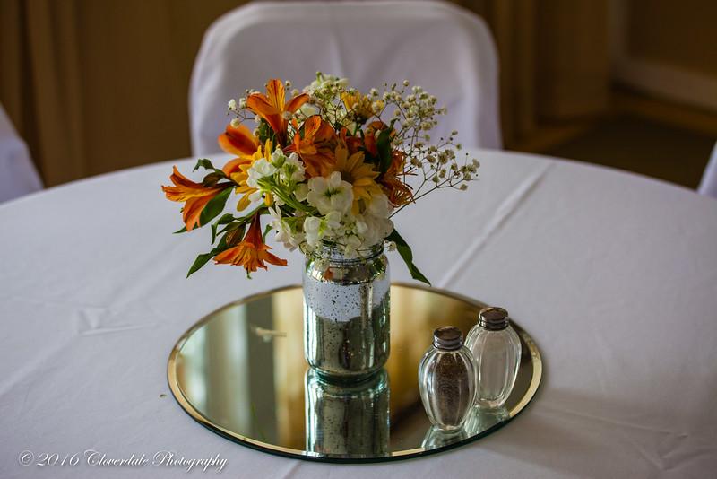 Skeens_McKee_Wedding-3137