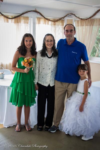 Skeens_McKee_Wedding-9765