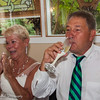 Skeens_McKee_Wedding-9960
