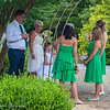 Skeens_McKee_Wedding-0100