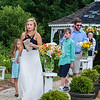 Skeens_McKee_Wedding-0164