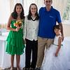 Skeens_McKee_Wedding-9767