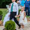 Skeens_McKee_Wedding-0147