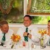 Skeens_McKee_Wedding-3366