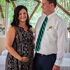 Skeens_McKee_Wedding-9702