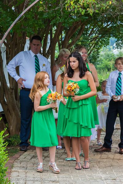 Skeens_McKee_Wedding-3200