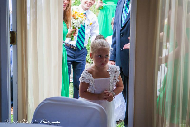 Skeens_McKee_Wedding-0207