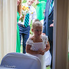 Skeens_McKee_Wedding-0207