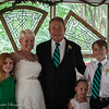 Skeens_McKee_Wedding-0072
