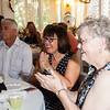 Skeens_McKee_Wedding-9887
