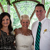 Skeens_McKee_Wedding-0030