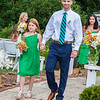 Skeens_McKee_Wedding-0154