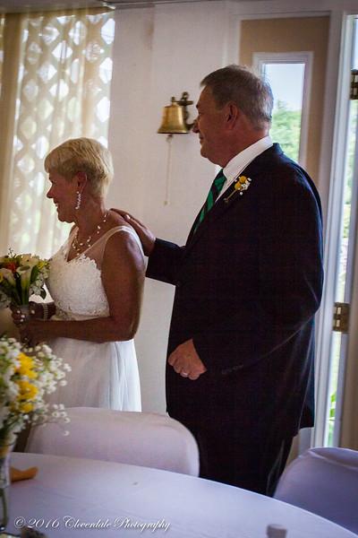 Skeens_McKee_Wedding-9834