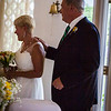 Skeens_McKee_Wedding-9834
