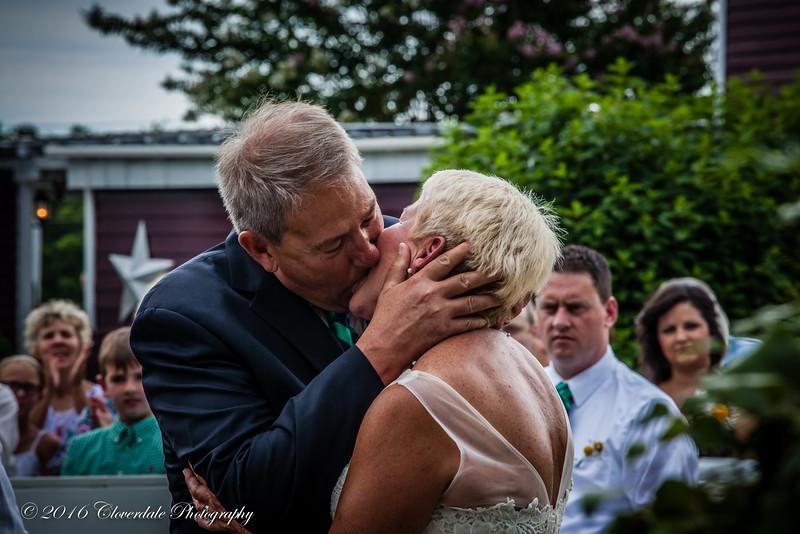 Skeens_McKee_Wedding-3274
