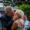 Skeens_McKee_Wedding-3274