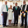 Skeens_McKee_Wedding-9709