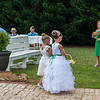 Skeens_McKee_Wedding-0116