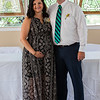 Skeens_McKee_Wedding-3135