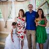 Skeens_McKee_Wedding-9770