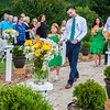Skeens_McKee_Wedding-0155