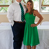 Skeens_McKee_Wedding-3127