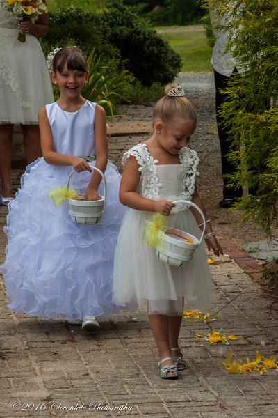 Skeens_McKee_Wedding-3226