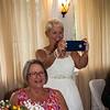Skeens_McKee_Wedding-9892