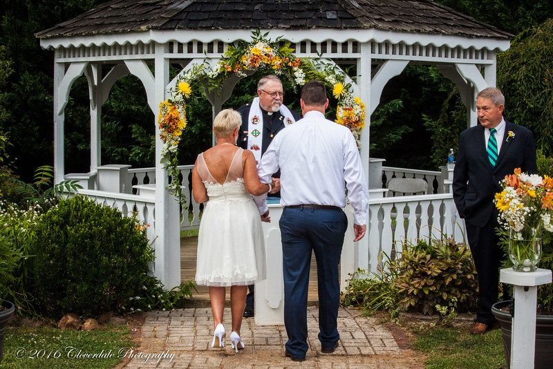 Skeens_McKee_Wedding-3241