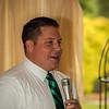 Skeens_McKee_Wedding-3368