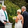 Skeens_McKee_Wedding-3247