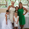 Skeens_McKee_Wedding-0064