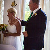 Skeens_McKee_Wedding-9833
