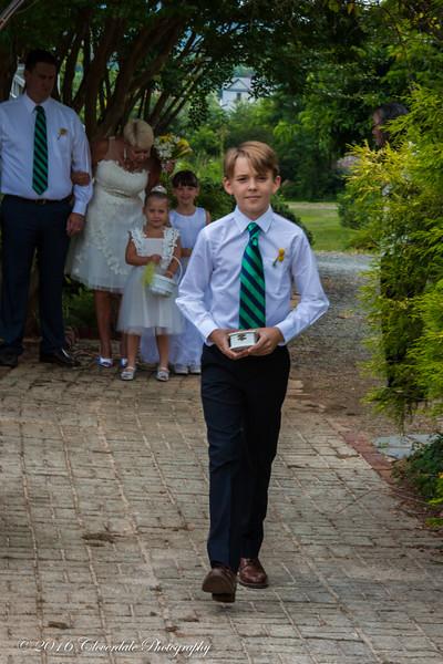 Skeens_McKee_Wedding-3218