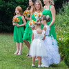 Skeens_McKee_Wedding-0118