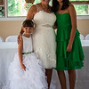 Skeens_McKee_Wedding-3154