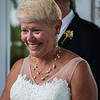Skeens_McKee_Wedding-0079