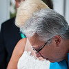 Skeens_McKee_Wedding-0078