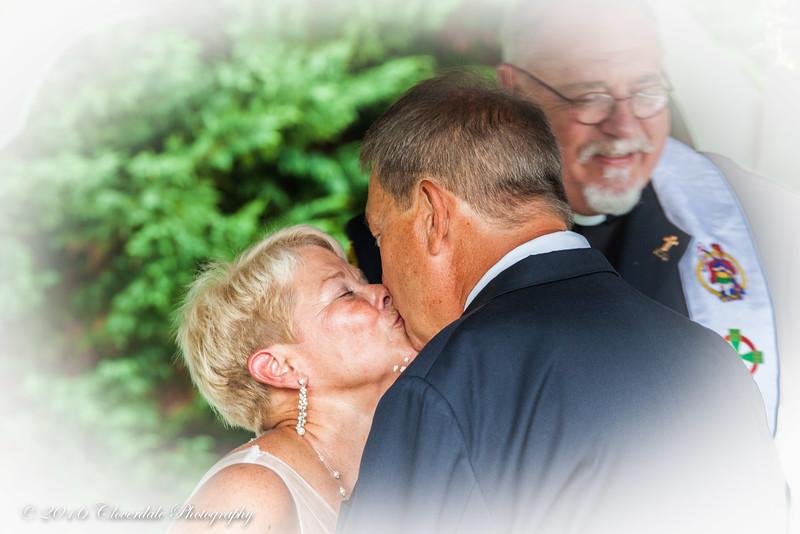 Skeens_McKee_Wedding-3280